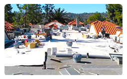 OC Stay Dry Roofing 1-(949)-528-ROOF(7663)   Rated ...